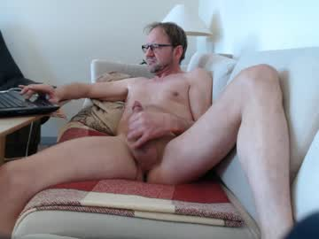 [31-03-19] eye662 public show from Chaturbate.com