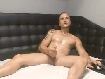 [08-07-21] jackdanielsberlin record public show from Chaturbate