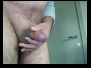 [24-01-21] eyelove40 record premium show video from Chaturbate.com