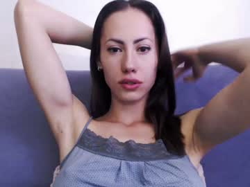 [06-06-18] madelinec2c record public show from Chaturbate.com