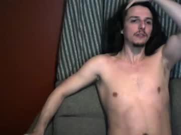 [06-03-21] steveo1996z webcam