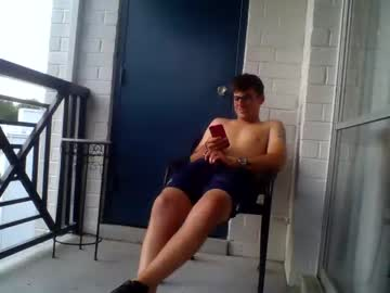 [12-07-21] sexytsmstars private sex video from Chaturbate