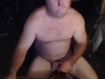 [24-06-21] marcc2 video from Chaturbate