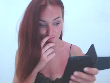 [21-02-20] born_to_inspire chaturbate show with toys