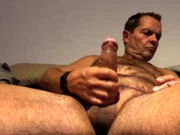 [01-10-20] germanfootman record show with toys from Chaturbate.com