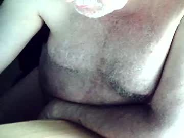 [18-01-21] honywooduk1 record show with toys from Chaturbate