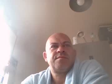 [20-09-21] jolmasz30 video with toys from Chaturbate