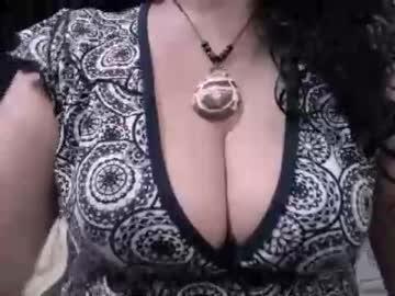 [26-01-19] 00valeriasexxx record video