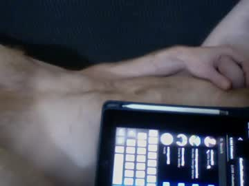 [26-11-20] alphabetsoup2 record show with cum from Chaturbate