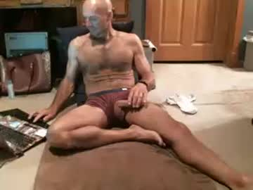 [23-09-18] neighborguy4u cum