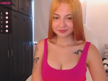 [10-07-20] 0krisstal video with toys from Chaturbate