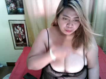 [26-09-20] sexsp0t chaturbate cam show