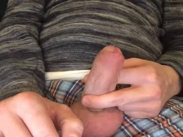 [17-02-19] peterlustig87 private sex video from Chaturbate.com