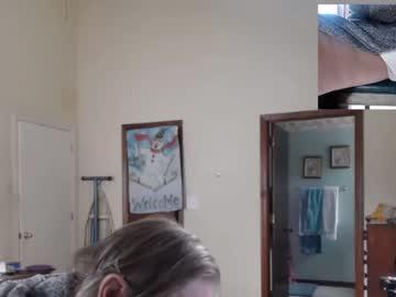 [19-01-21] seekeroflatinas record webcam show