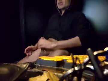 bearry34