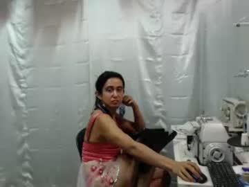 [24-01-19] indiamotilonatranx record public show video from Chaturbate