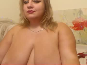 [09-10-18] monika_angel record cam video from Chaturbate