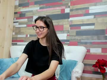 [27-09-21] evabroom record blowjob show from Chaturbate.com