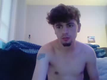 [20-04-21] brandon279411 video with dildo from Chaturbate