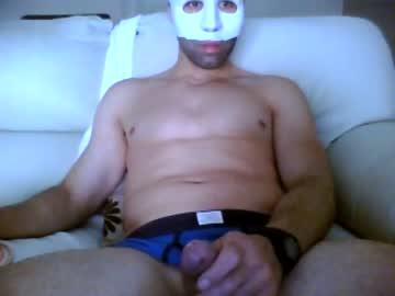 [13-07-20] harrykane_79 chaturbate nude record