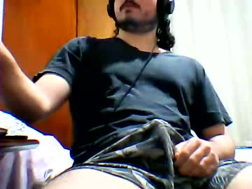 [07-05-21] tylerdickey record video with toys from Chaturbate.com