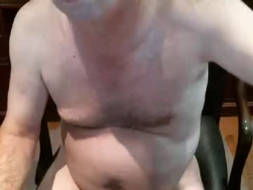 [12-06-19] barrylight record webcam show from Chaturbate