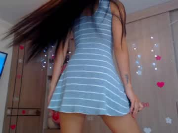 [22-03-20] maleja_lovely chaturbate private show
