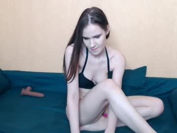 [01-06-20] carolineamine record video with toys from Chaturbate