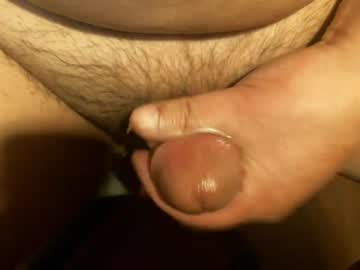[22-12-19] iceman8214 public show video from Chaturbate