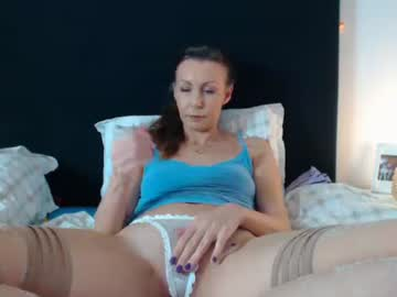 [18-10-19] kingandprincess record premium show video from Chaturbate.com