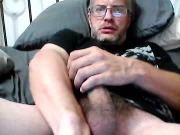 [22-10-20] spellsoflight private sex show
