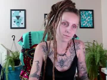 [11-02-21] tattoocouple333 chaturbate private show video
