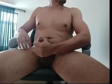 [25-06-20] boomerangbig private webcam from Chaturbate