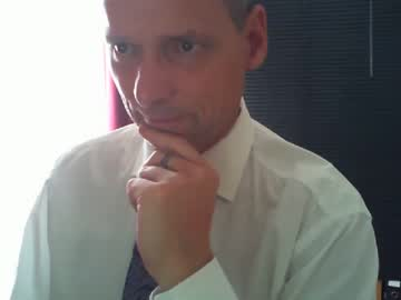 [10-08-20] wetsuitedman public webcam from Chaturbate.com