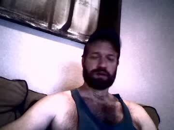 [24-08-20] gregory31971 video with dildo from Chaturbate