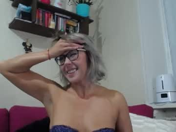 [24-09-20] terrasky record private show from Chaturbate