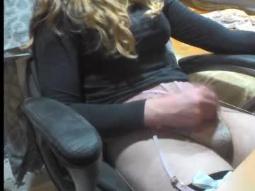 [23-10-20] alexa_alessandra public show video