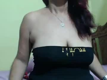 [11-08-19] horny_mommy17 webcam show from Chaturbate