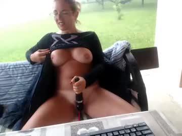 [16-06-20] deepintoyourmind video with dildo