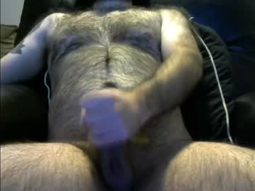 [17-01-21] jj4525 record public show from Chaturbate.com