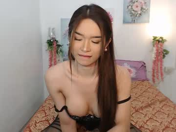 [22-03-19] kelly69_dsensualts record public show video