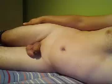 [01-09-18] rrooyyaallfflluusshh webcam video from Chaturbate