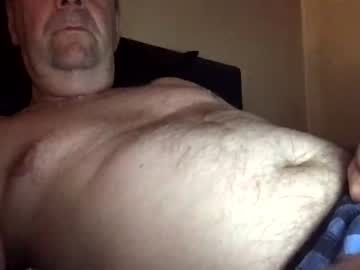 [14-07-21] sox1962 video with toys from Chaturbate