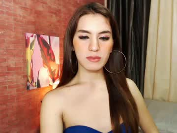 [04-10-18] webcumgoddess record private show video from Chaturbate