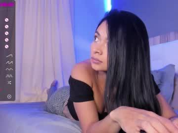 [02-05-21] zarah_lopez blowjob video