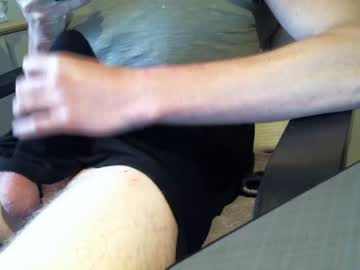 [31-05-20] geileherder1 record private show from Chaturbate