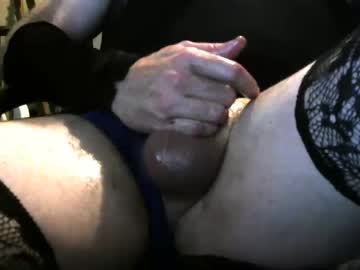 [04-09-21] auscock83 chaturbate cam show