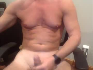 [01-04-19] icyou2 chaturbate cam show