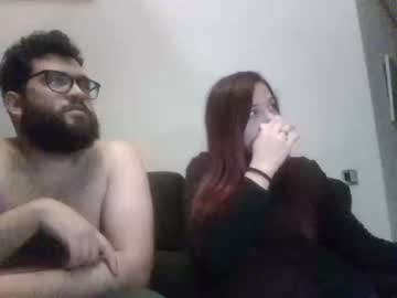 [23-12-18] have_a_sad_cum_bb private