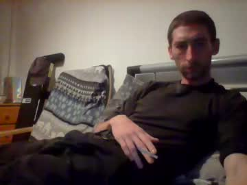 [11-04-21] coba16 record cam video from Chaturbate.com